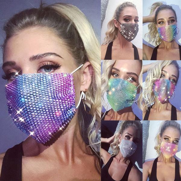 washable, brickmask, mouthmask, Breathable