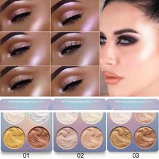 Palette, Concealer, Beauty, highlighter