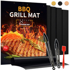 Grill, Kitchen & Dining, Outdoor, Home & Living