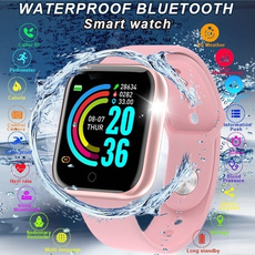 Corazón, Mobile Phones, Waterproof, fitnesstracker