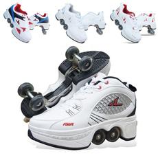 foldingrollerskate, rollerskate, patine, patinesde4rueda