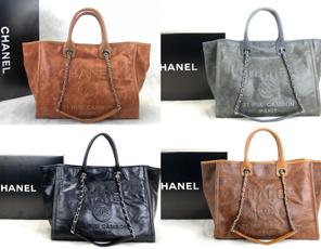 Fashion, chaneltotebag, chanelbagsforwomen, Chanel Bags