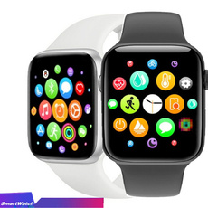 Heart, appelbluetooth, applewatch, samsungwatch