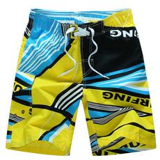 Summer, Beach Shorts, Men Shorts, boxer shorts