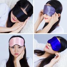 eyeprotection, eye, Healthy, Masks
