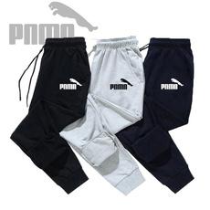 joggingpant, trousers, Summer, Jogger