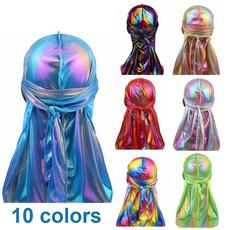 silky, Fashion, Men's Fashion, headwear