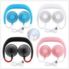 Mini, Outdoor, Necks, minifan