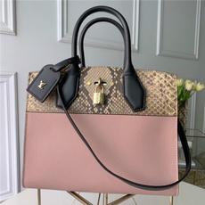women bags, Women, Fashion, Capacity