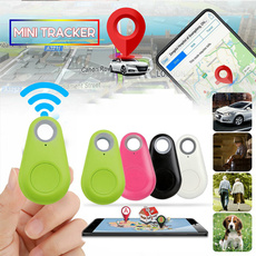 Keys, Spy, kidslocator, wallettrackingdevice