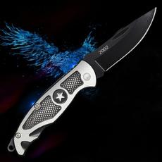 Mini, outdoorknife, camping, Folding Knives
