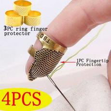 sewingknittingsupplie, thimblering, shield, Pins
