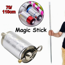 Magic, magicstick, magicwand, PC