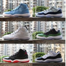 basketball shoes for men, Fashion, Shoes, Basketballshoes