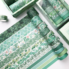 studentsstationery, School, Green, Scrapbooking