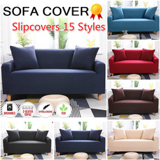sofadecanto, Love, couchcover, Modern