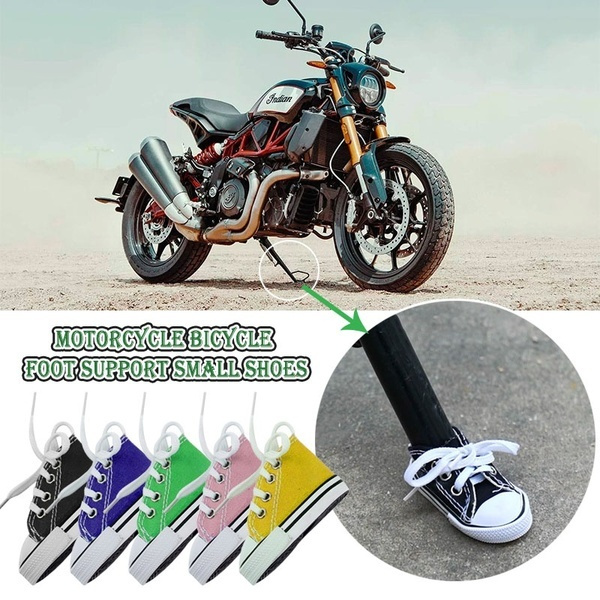 Mini, footsupport, motorcycleootsupport, Sports & Outdoors