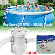 waterpurifier, poolfilterpump, poolfilter, Electric