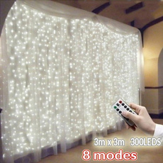 led, Home Decor, fairylight, ledfairylight