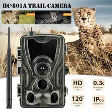 20mpcamera, Hunting, Waterproof, Photography