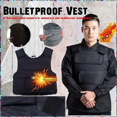 Vest, antiriotdevice, selfdefenseequipment, bulletproofvest