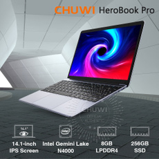 herobookpro, cheaplaptop, Intel, Home & Living