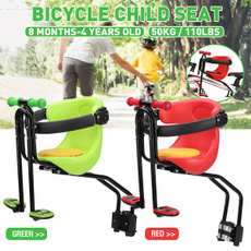 bikeprotectseat, bikeaccessorie, babysafetyseat, Bicycle