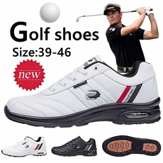 golfshoesmen, Waterproof, golfaccessorie, Men