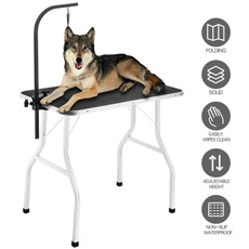 groomingtabledog, Storage, petfoldgroomingtable, Dogs