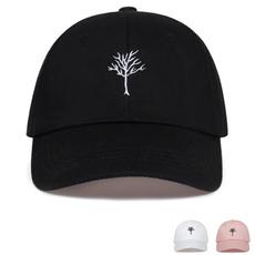 Adjustable Baseball Cap, Outdoor, snapback cap, Hip-Hop Hat