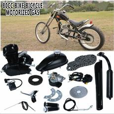 Bikes, motorizedbike, Bicycle, Jewelry