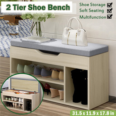 Fashion, Simple, Stool, storagecabinet