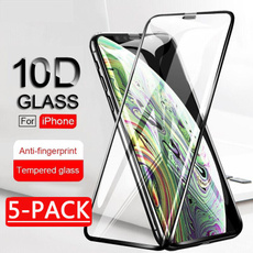 IPhone Accessories, iphonexstemperedgla, iphonexsmaxscreenprotector, iphone8gla