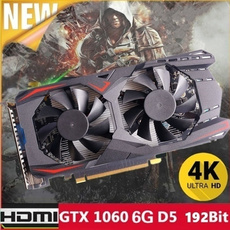 graphicscard, pcgaming, Hdmi, gameaccessorie