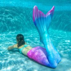 Clothing & Accessories, Swimming Costume, bikini set, Swimwear