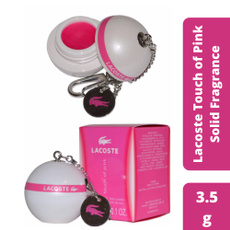 pink, womensfragrance, Fragrance, Perfume