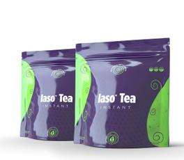 Green Tea, Green, Tea