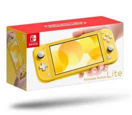 Mobile, mobilenintendoswitchlite, Video Games, Nintendo