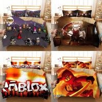 Roblox Poster Nube Watercolor Printsble Kids Printables Boy