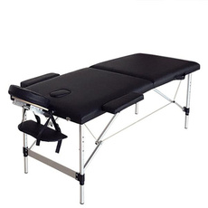 spabed, massagetable, bedmassage, salonbed