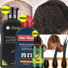 hairbeauty, baldnessalopecia, hairconditioner, Shampoo