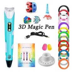 Toy, art, Hobbies, Pen
