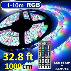 led, Led Flash Light, Kitchen Accessories, remotecontrolled