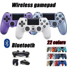 mandops4, joystickgamepad, controller, gamecontroller