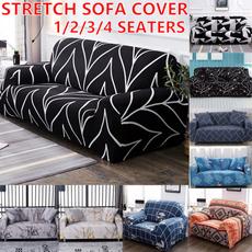 sofaseatcover, sofacover3seater, couchcover, Hogar y estilo de vida