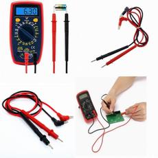 instrumentation, Pen, multimetertestleadprobewire, 10atestleadprobewire