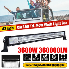 drivinglight, worklightbar, lightbarled, carlightbar