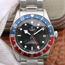 business watch, fashion watches, Waterproof, Watch