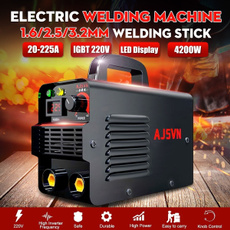 weldingequipment, Machine, solderingtool, Electric