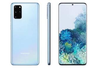 samsung galaxy, Galaxy S, Samsung